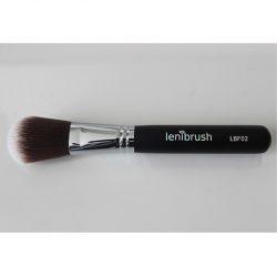 lenibrush LBF02