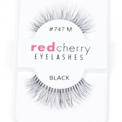 Red-Cherry-Lashes-747M-800x889