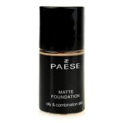 paese-matte-foundation