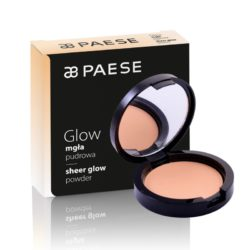 paese-sheer-glow-pressed-powder