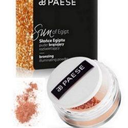 paese-sun-of-egypt-bronzing-illuminating-powder