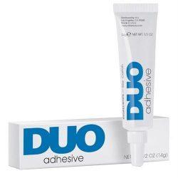 duo-lash-adhesive-duo-strip-lash-adhesive