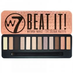 w7-beat-it-natural-nudes-eye-shadow-palette