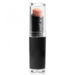 900 wet n wild mega last lip color pink suga'