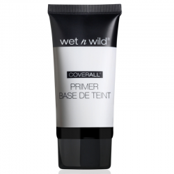 wet n wild coverall fave primer