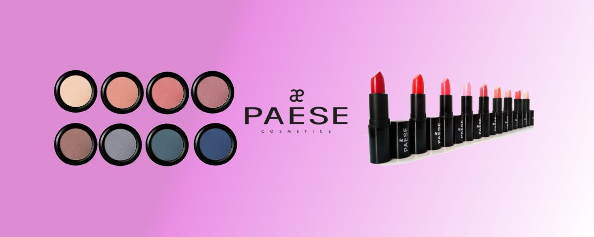 emakeup-paese
