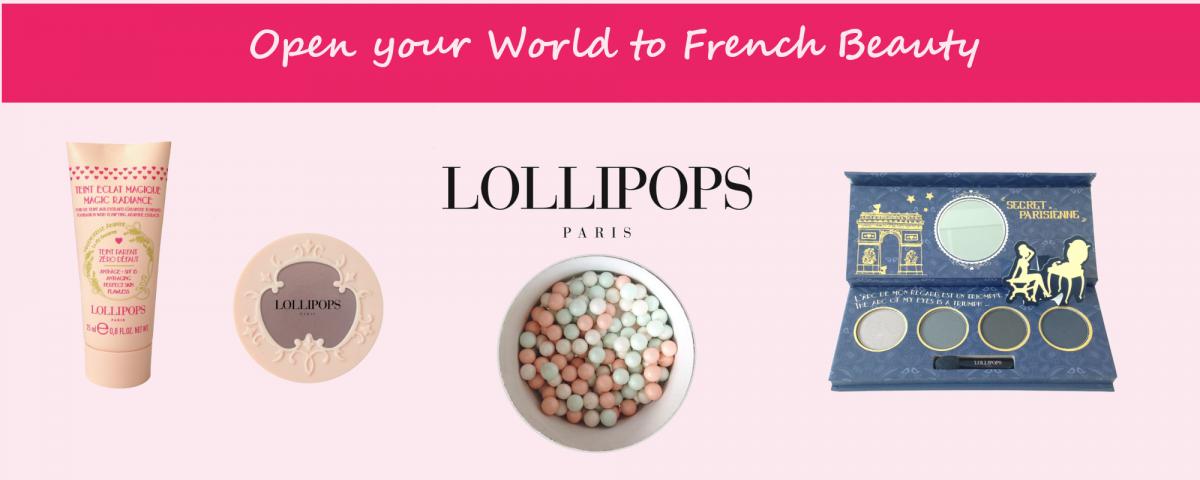 emakeup-lollipops