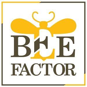 Bee Factor