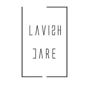 Lavish Care