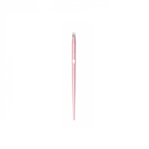 Wet N Wild Pro Brush Line - Dome Pencil Eye Brush - Emakeup.gr
